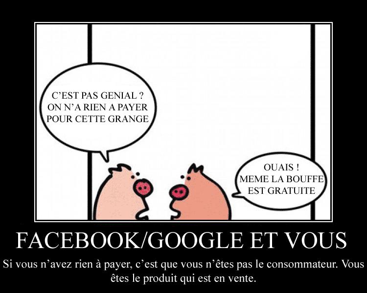 facebook-google-pigs-barn