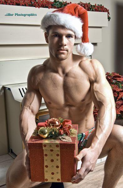 gay gym rat