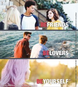 Betolerant, site de rencontres LGBT